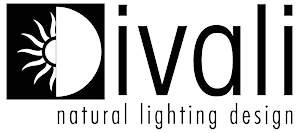 Divali Lighting Designs