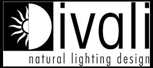 Divali Lighting Designs