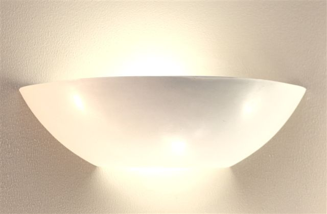 Wall Lights/Smooth Finish