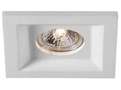 M-11-N: CARCROSS Small Downlight